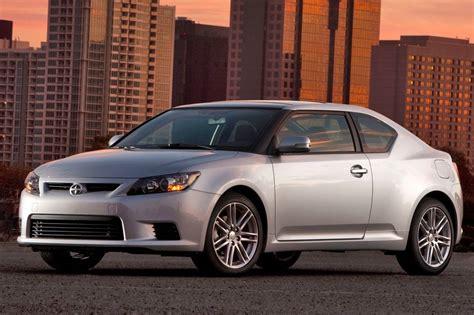 used 2013 scion tc hatchback pricing for sale edmunds