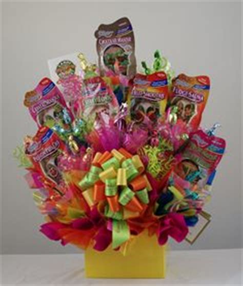 Gift Card Auctions - gift card baskets on pinterest gift card basket gift card bouquet and gift cards