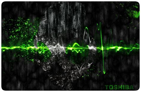 wallpaper for laptop skin wallpaper for toshiba laptop wallpapersafari