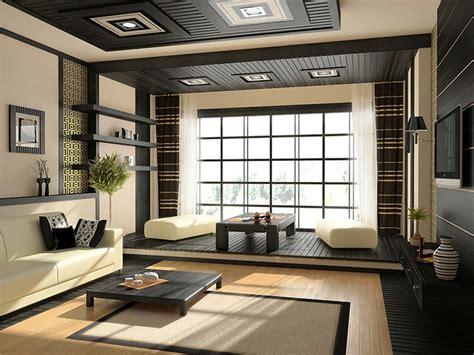 gambar ruang tamu minimalis desain minimalis