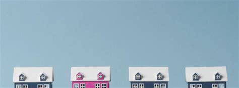 wohnungen mieten heidenheim lieber immobilien gmbh ihr spezialist f 252 r immobilien in