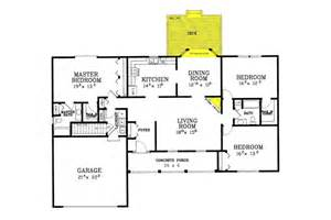 84 Lumber Floor Plans floor plan thumbnail