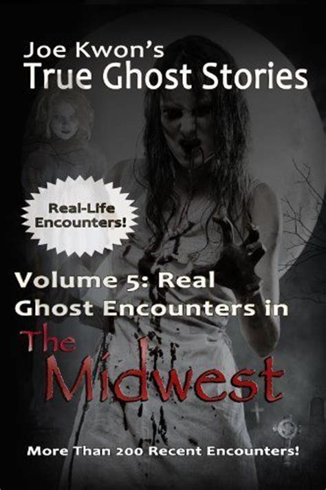Ghost Qtaro Vol5 17 best images about ghost on ghost towns spirit world and eureka springs arkansas