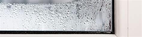 Wasser An Fenster by Kondenswasser Am Fenster Innen Vermeiden Fenster Beschlagen