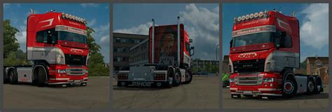 kenworth t800 parts catalog kenworth parts and accessories related keywords kenworth