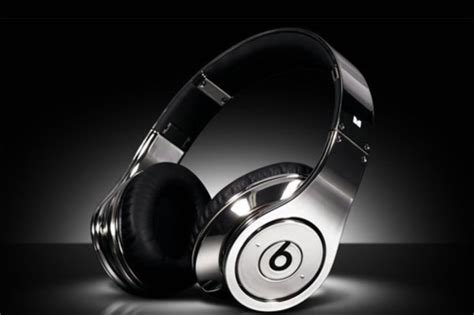 cool headphone pictures photo 30593572 fanpop