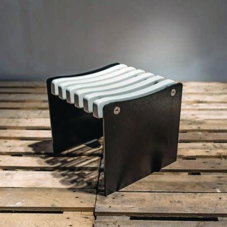 Keramik Tischplatte Test by Palettenb 252 Hne Dds Das Magazin F 252 R M 246 Bel Und Ausbau