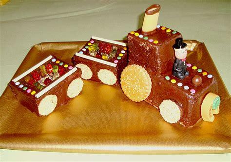 lustige kuchen kindergeburtstag kuchen f 252 r kindergeburtstag artownit for