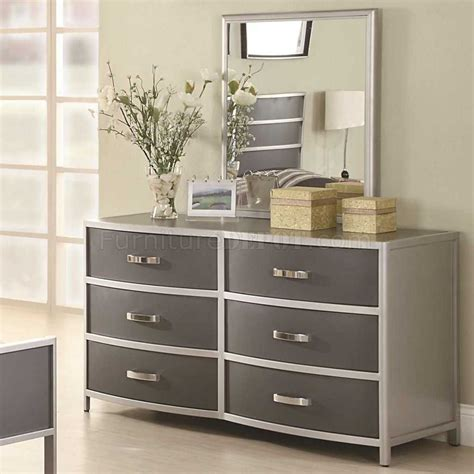 bedroom dressers for and chests idea also low price sale emejing dressers for bedroom contemporary