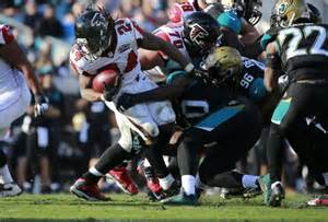 Falcons Vs Jaguars Jacksonville Jaguars Vs Atlanta Falcons Preview Tv