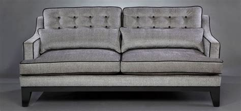 1960 Sofa Styles by 1960 Sofa Styles Elegance Of Mid Century Home