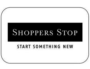 Shoppers Stop Gift Card - 360 176 rewards