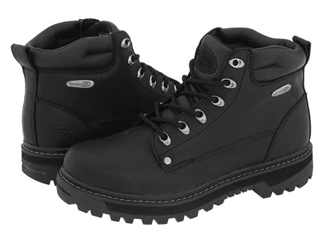 motorcycle boots outlet skechers motorcycle boots sale up to 59 discountsdiscounts