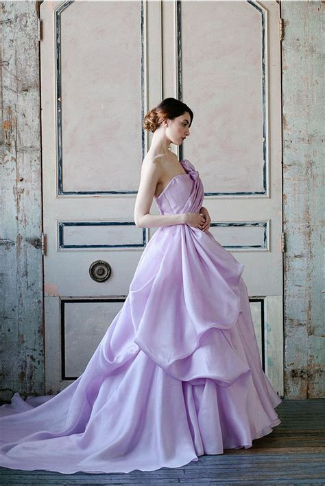 17 Best images about Lilac Wedding Ideas on Pinterest