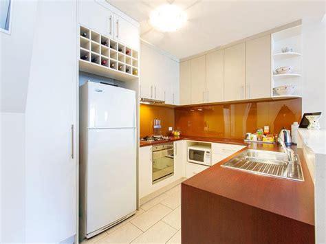 u shaped kitchen designs kitchen design i shape india for 52 u shaped kitchen designs with style page 7 of 10