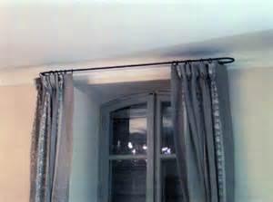 tringles rideaux