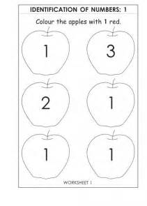 Printable worksheets for 2 year olds along with number 15 worksheets