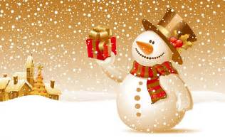 Christmas snowman pictures images wallpapers pics photos