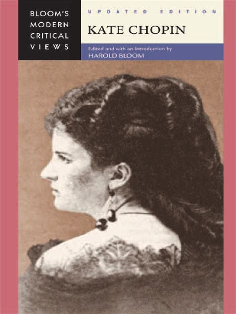 biography about kate chopin kate chopin the awakening chopin novel fr 233 d 233 ric chopin