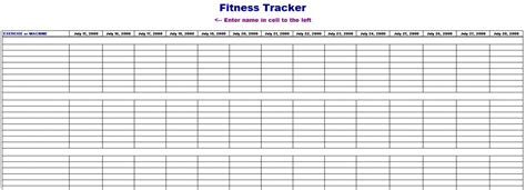 gym layout template exercise training template search results calendar 2015