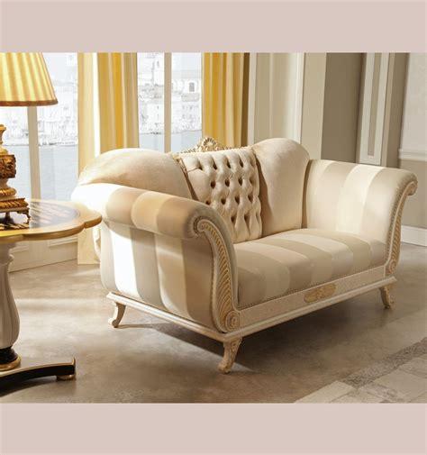 canape angle baroque meubles baroques meubles sur mesure hifigeny