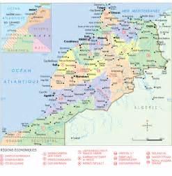 le marokko cartograf fr toutes les cartes du maroc