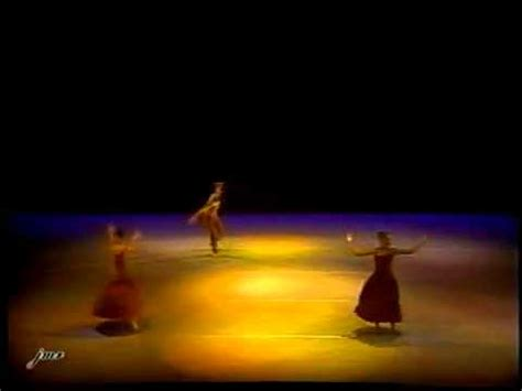 alvin ailey revelations sections alvin ailey s revelations section youtube