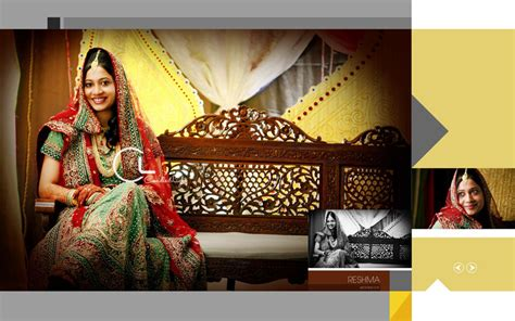 Wedding Album Kerala 2016 by Kerala Wedding Album Designs Archives Kerala Wedding Style
