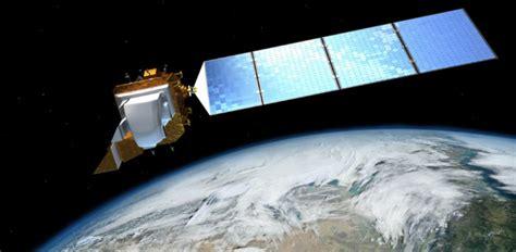imagenes satelitales landsat 8 landsat 8 novas combina 231 245 es de bandas e informa 231 245 es