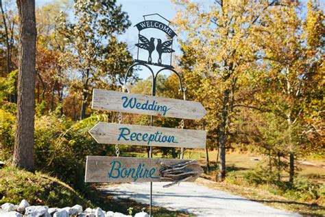 Wedding Venues Gettysburg Pa by The Lodges At Gettysburg Gettysburg Pa Wedding Venue