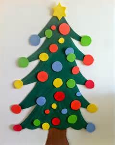 c 243 mo hacer un 225 rbol de navidad con goma eva manualidades