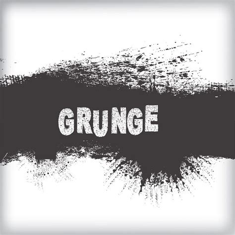 best grunge bands top 10 grunge bands of all time top 10 lists listland