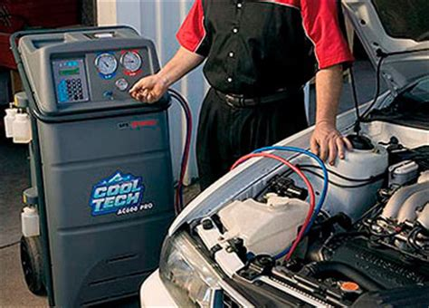 car automotive air conditioning service  griffith nsw