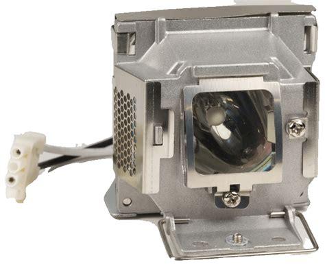 Lu Lcd Projector Benq Mp515 benq mp515 projector ls mp515 bulbs pureland supply