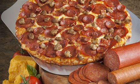 round table pizza sunnyvale round table pizza san jose deal of the day groupon san jose