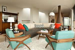 Mid Century Living Room Furniture Mid Century Modern Living Room Ideas Decor Ideasdecor Ideas