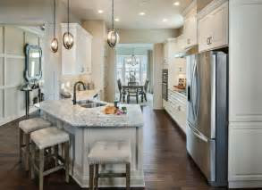 27 gorgeous kitchen peninsula ideas pictures designing island vs peninsula which kitchen layout serves you best