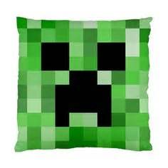 Minecraft Pillow Pattern by 1000 Images About Minecraft On Creepers