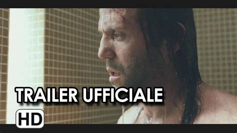 ultimul film jason statham 2013 redemption identit 224 nascoste trailer italiano ufficiale