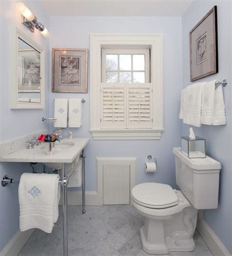 small bathrooms design light and color ideas for bathroom 20 banheiros pequenos para voc 234 se inspirar limaonagua