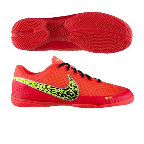 soccer indoor shoes nike fc247 elastico finale ii indoor soccer shoes hyper