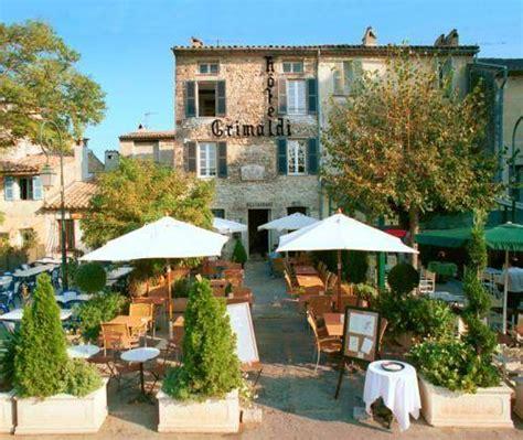 Dã Coration De Cagne Cagnes Sur Mer Carte Plan Hotel Ville De Cagnes Sur Mer