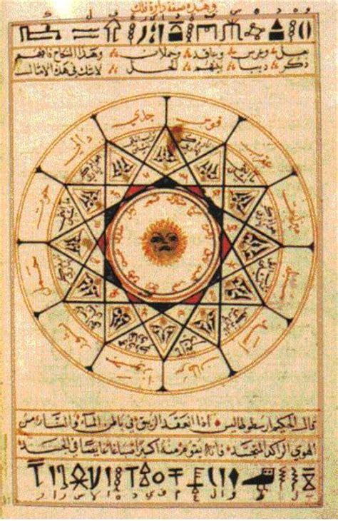 libro the janus stone the free occult ebooks david cherubim alchemy the black art