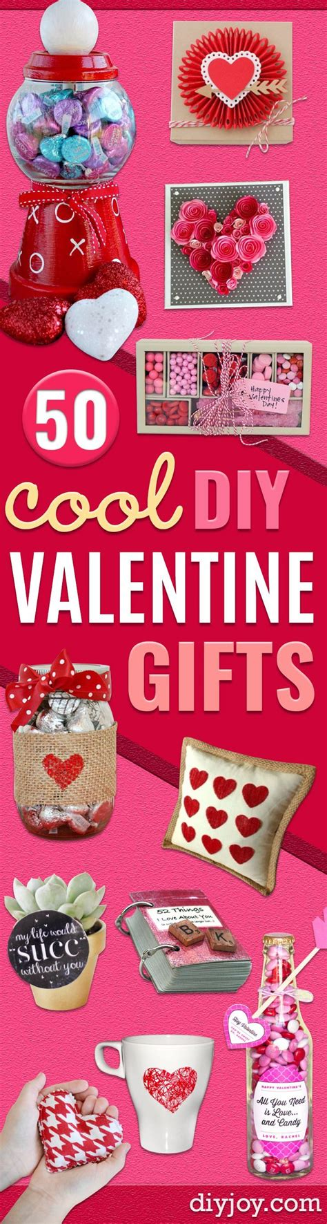 Great Gifts For Him 100 by Best Gift For For 100 Valentines Gifts A