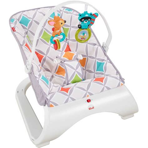 baby jumper seat walmart fisher price comfort curve bouncer walmart