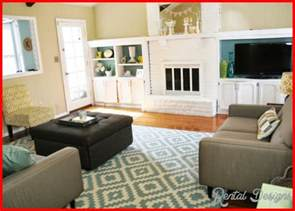 decorating livingrooms modern decorating ideas living room home designs home