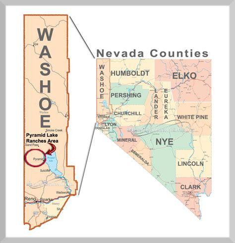 Nevada Land for Sale at EZ2Ownland.Com