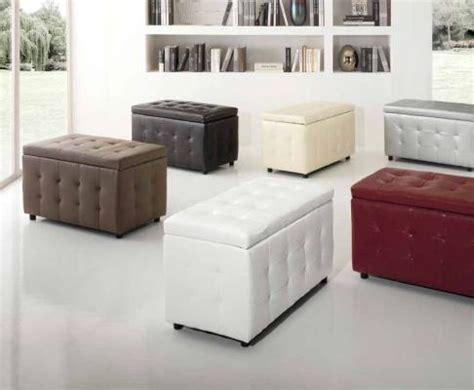 divani ecopelle mondo convenienza panca contenitore ecopelle mondo convenienza design casa