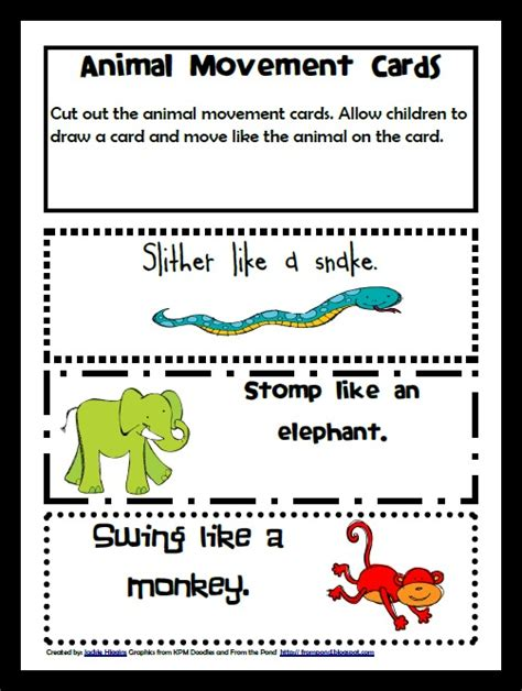 the zoo story themes pdf ready set read free printables zoo activities and books