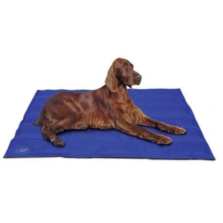 tappeto per cani tappeto refrigerante per cani con citronella ed eucalipto